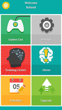 brain training \u2013 elevate vs mind gamesmind games for android