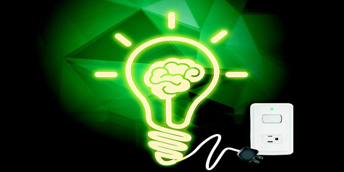 Memorado – Brain Games on test for Android and iOS