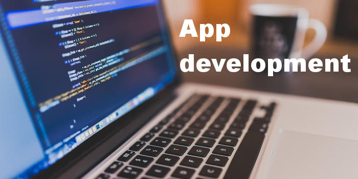 How to get started in mobile app development - rawinfopages.com