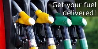 On-demand fuel services fill up your car at home or at work. Here are the phone apps you need - rawinfopages.com