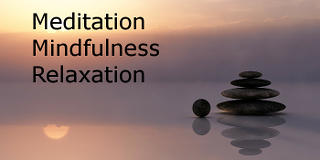 Mindfulness, meditation and relaxation - here are some great iPhone apps to help you unwind