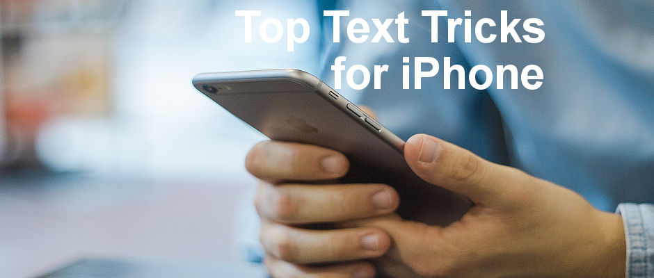 Get help when writing text messages and emails by using the Look Up function on the iPhone to get dictionary definitions, Wikipedia entries and more.