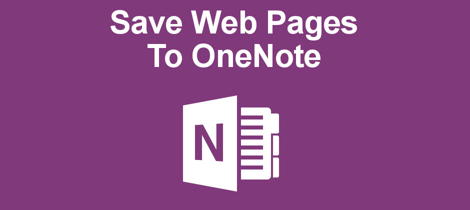 Save web pages to OneNote notes using the iPhone when you find something you need to keep. Grab the whole page in the desktop view and add your own notes. View pages later on the phone or computer.