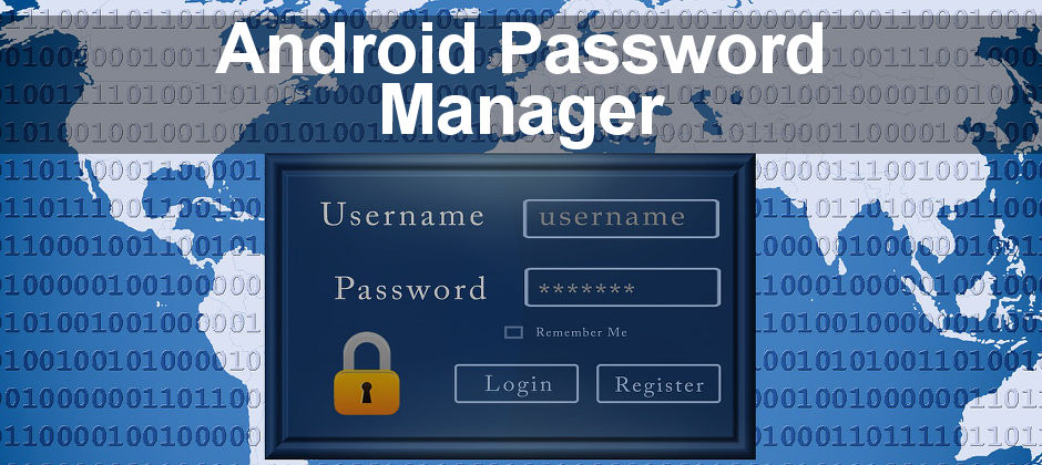App review: Use Keepass2Android as your password manager on Android phones and tablets. It securely stores your login details.