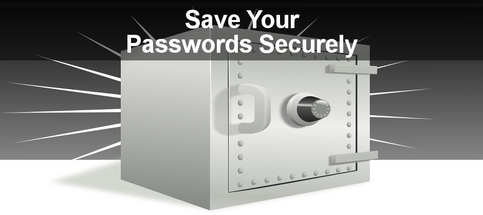 Kaspersky Password Manager lets you store passwords, notes and financial information securely on your phone. Lock them up to prevent unauthorised access.