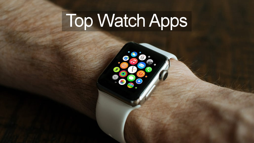 iOS and Android tips, features, app reviews, solutions to problems