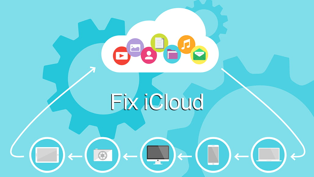 how to stop icloud pop up on windows 7
