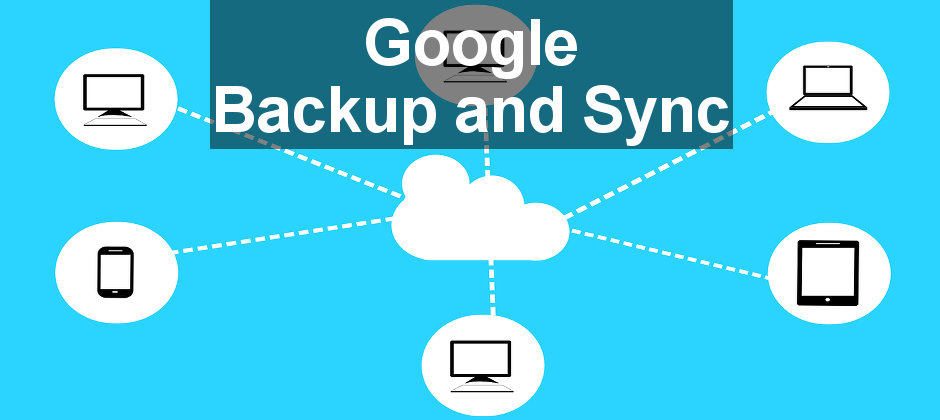 Google Drive was great, but its replacement, Google Backup adn Sync is even better. Here is how to install it on the Apple Mac