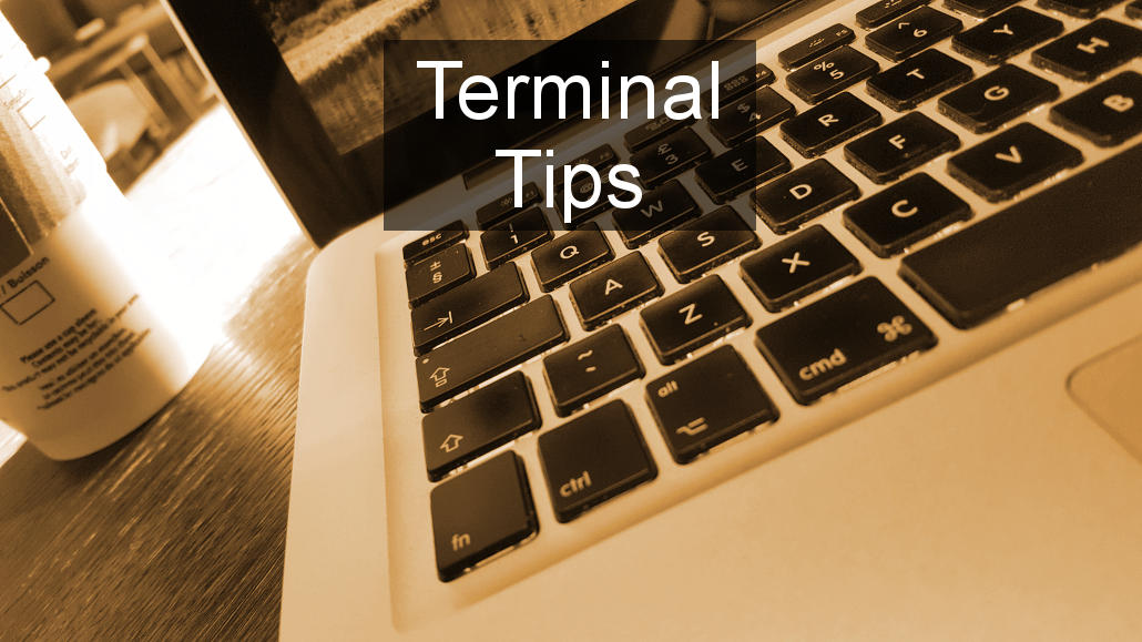 What is the defaults Terminal command in macOS? | RAW Mac