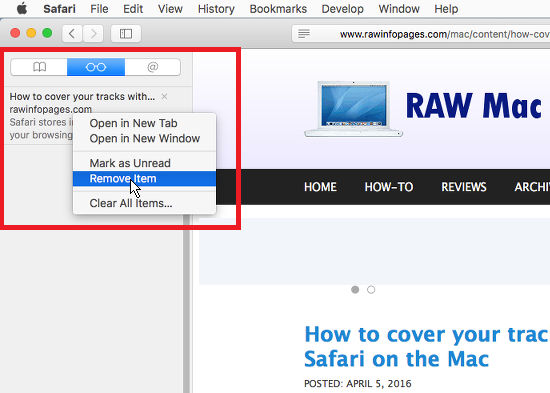 how to make preview default for pdf mac