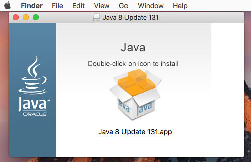 How to install and uninstall Java on macOS and why you need