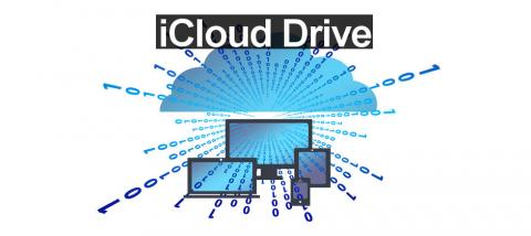If you are confused by iCloud Drive on the Apple Mac, this explains everything you need to know