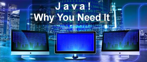 How to install Java on the Apple Mac running macOS and how to uninstall it. Java is needed for free apps that analyse your website or blog for SEO and help you optimise it for Google and Bing