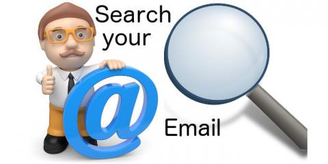 Top search tips for find emails in Mail on the Apple Mac - rawinfopages.com