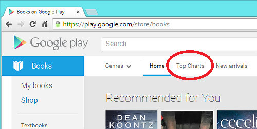 How to get google play books for free | How to Buy and Listen to