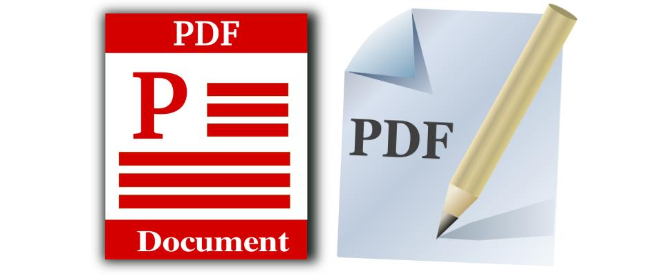 PDF documents