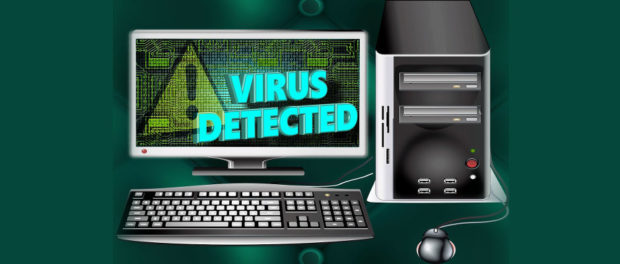 Do you really need antivirus software on your Windows PC?