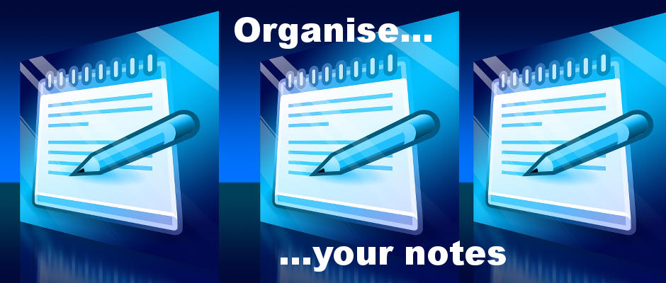 how to use microsoft onenote