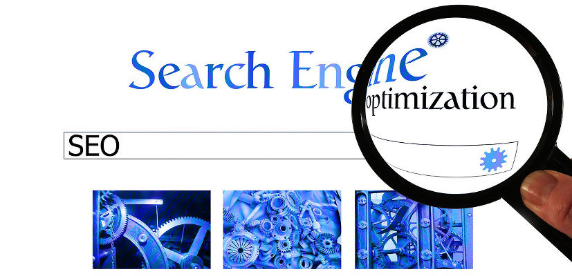 What you need to know about search engine optimisation