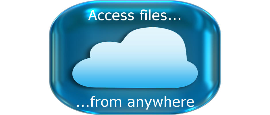 Access any file on your PC remotely from anywhere using OneDrive