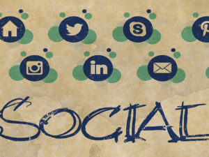 Automate posting updates to social media using these free web-based automation tools