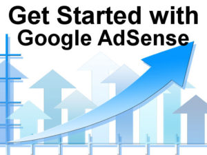 Learn how to use Google AdSense to monetise your website with this step by step guide. Everything you need to know from creating ads to inserting code.