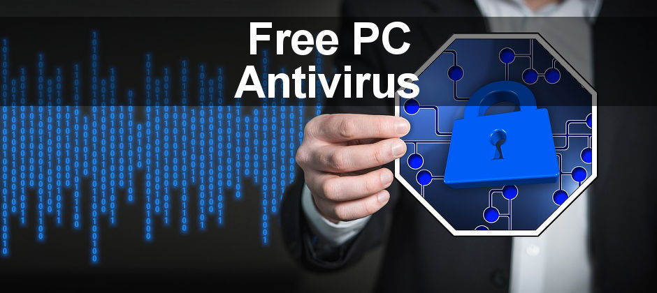 Free PC antivirus software is available for the PC and the latest entry into this market is Kaspersky Free. Here's a review of this Windows software.