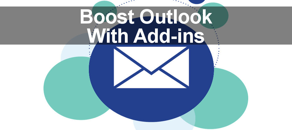 Outlook.com email has a huge range of add-ins that add extra features to the service. Here is a step-by step guide to using them.