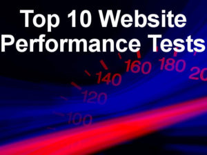 Check your website's performance with these top tools for measuring the speed. A fast site is essential for any business or blogger.