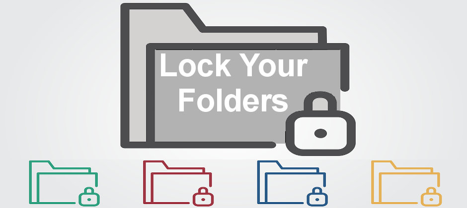 how to search your folders on windows 10