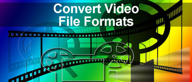Convert video files to different formats and different target devices with HD Video Converter Factory