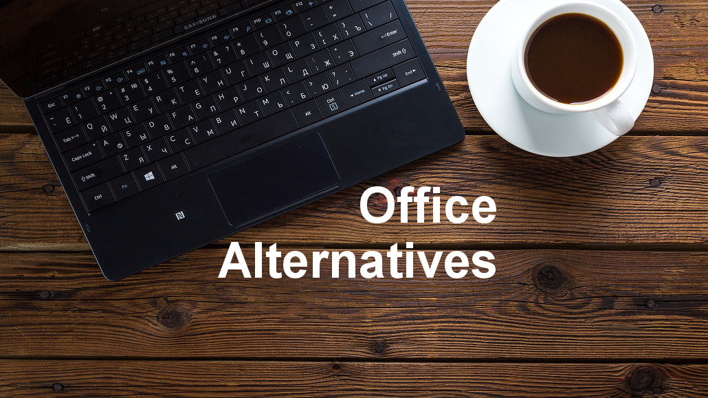 What are your options if you stop paying the microsoft Office subscription? Here's how to access your files.