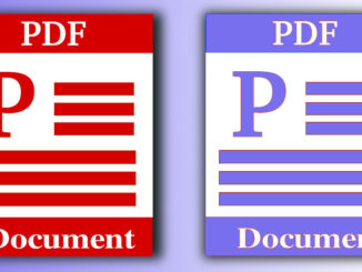 Extract links from PDF files, replace links in PDFs and more with a free utility.