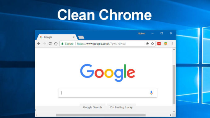 pc cleanup freeware
