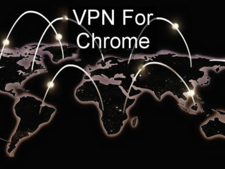 PureVPN Chrome extension is a handy tool for adding security and privacy to browsing the web.